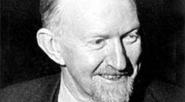 George Gaylord Simpson timeline