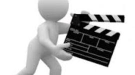 Historia del video timeline