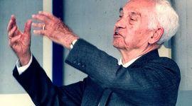 Ernst Mayor, The timeline.