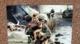 vietnam timeline