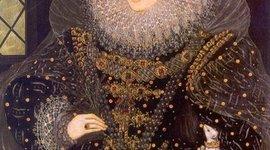 Queen Elizabeth 1's Life timeline