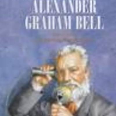 Alexander Graham Bell timeline