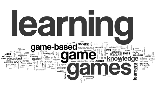 USA - Quest to Learn opens game-based learning