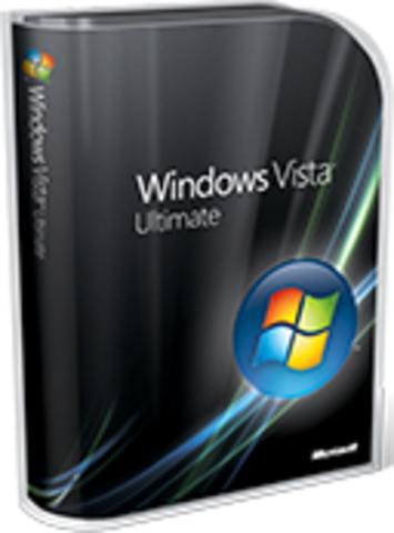 2006–2008: Windows Vista — интеллектуальные функции для обеспечения безопасности