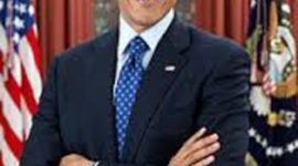 barack hussein obama timeline
