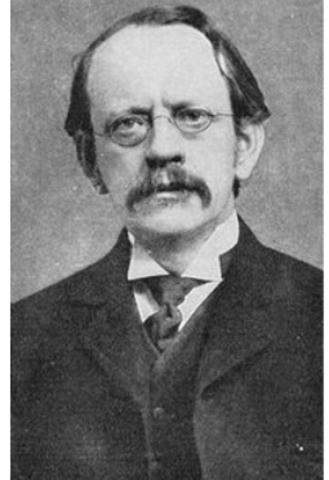 J.J.Thomson