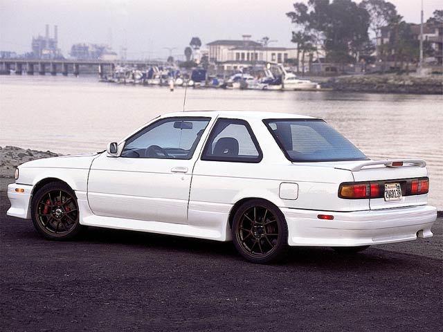 1993 Jan-1995 May Automotive Sales