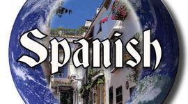 Chase.C Spanish Timeline