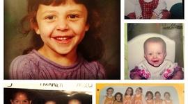 Das Leben von Macie Noles timeline