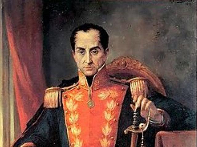 Primera pensión estatal en Colombia
