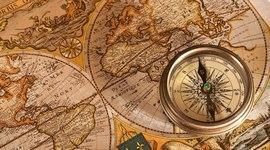 Evolução dos Computadores e Softwares para o Estudo da Cartografia timeline