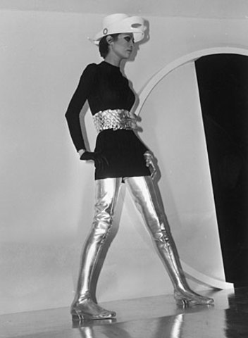 1960 1970 Fashion Timeline Timetoast Timelines