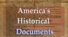 Shelbie Plautz: Important Documents That Shaped and Built the Government During the American Revolution and the New Nation  timeline
