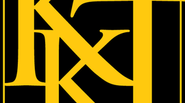 The Kin Keihan Times timeline