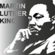 Martin luther king 1331px