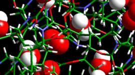 Materiales derivados de Polímeros, Nanotecnología y Biomateriales. Material Nocivo timeline