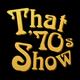 That '70s show logo (1)
