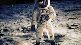 kosmoso pažinimo istorija timeline