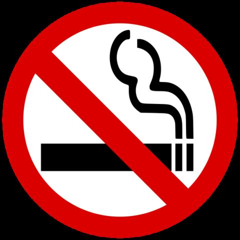 US Signs Global Treaty on Tobacco