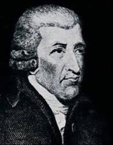 JHONN WALKER