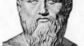 PLATONE timeline