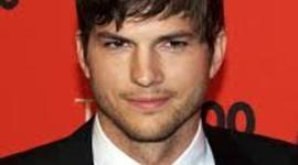 Life of Ashton Kutcher timeline