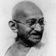Mahatma gandhi 9305898 1 402