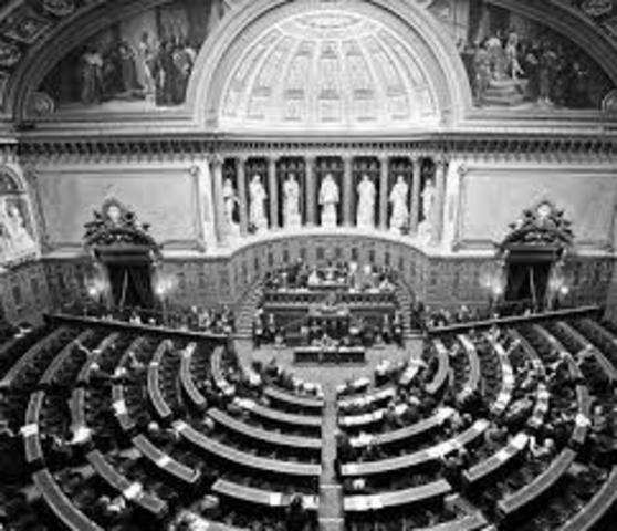 Asamblea de Acercamiento Nacional