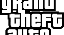 The History of the Grand Theft Auto Franchise in America timeline