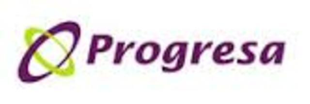 Programa  de educación, salud y alimentación