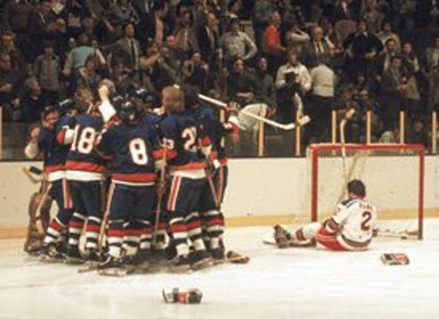 Islanders Defeat Rangers 3-2