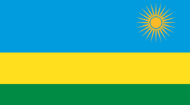 Rwanda Conflict timeline