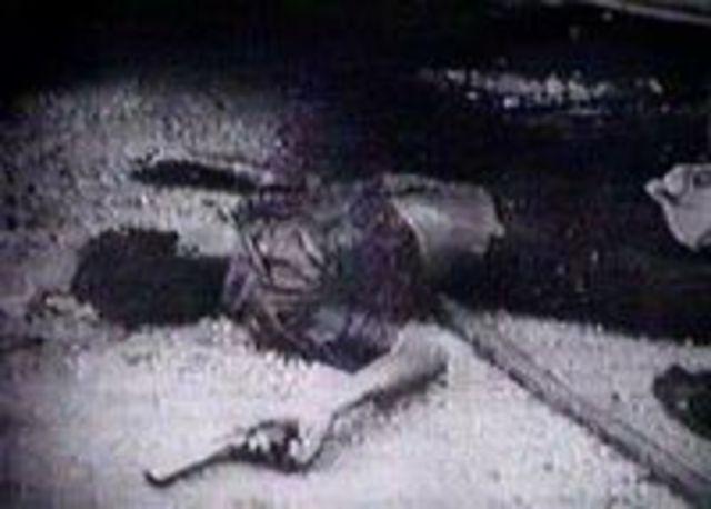 Masacre de aguas blancas