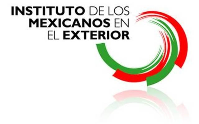 Programa para las comunidades mexicanas en el extranjero