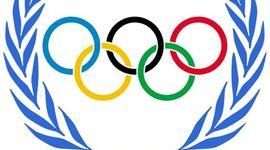 Olympics timeline