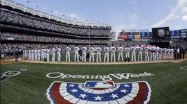 2013 Yankees injuries timeline