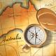 Australianhistorypic