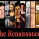 Renaissance20main