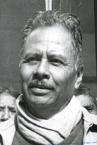 Movimiento Ruben Jaramillo