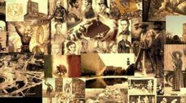 Periodos presidencias y sus planes y programas de 1940-2012 timeline