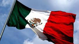 Planes y Programas de Mexico timeline