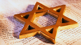 Major Periods of Modern Jewish History  timeline