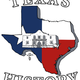 Texas history cover