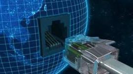 La tecnologia y la comunicacion timeline