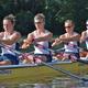 0720 rowing olympics2