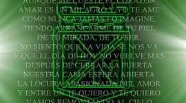 Breve historia de Atletico Nacional timeline