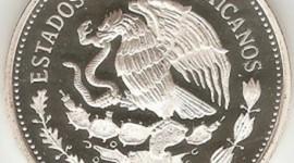 HISTORIA DE LA MONEDA Y DEL BILLETE EN MEXICO timeline