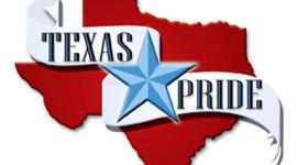 Texas Timeline