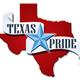 Texaspride288