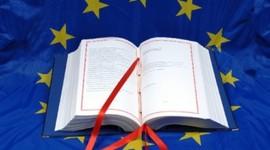 Ευρωπαϊκές πολιτικές ένταξης των ΤΠΕ στην εκπαίδευση timeline